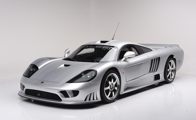 2003-saleen-s7-competition-package