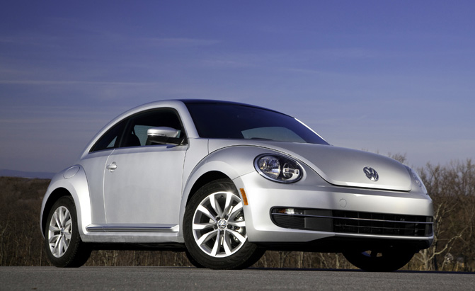 buyback or fix vw diesel owners weigh in on settlement news. Black Bedroom Furniture Sets. Home Design Ideas