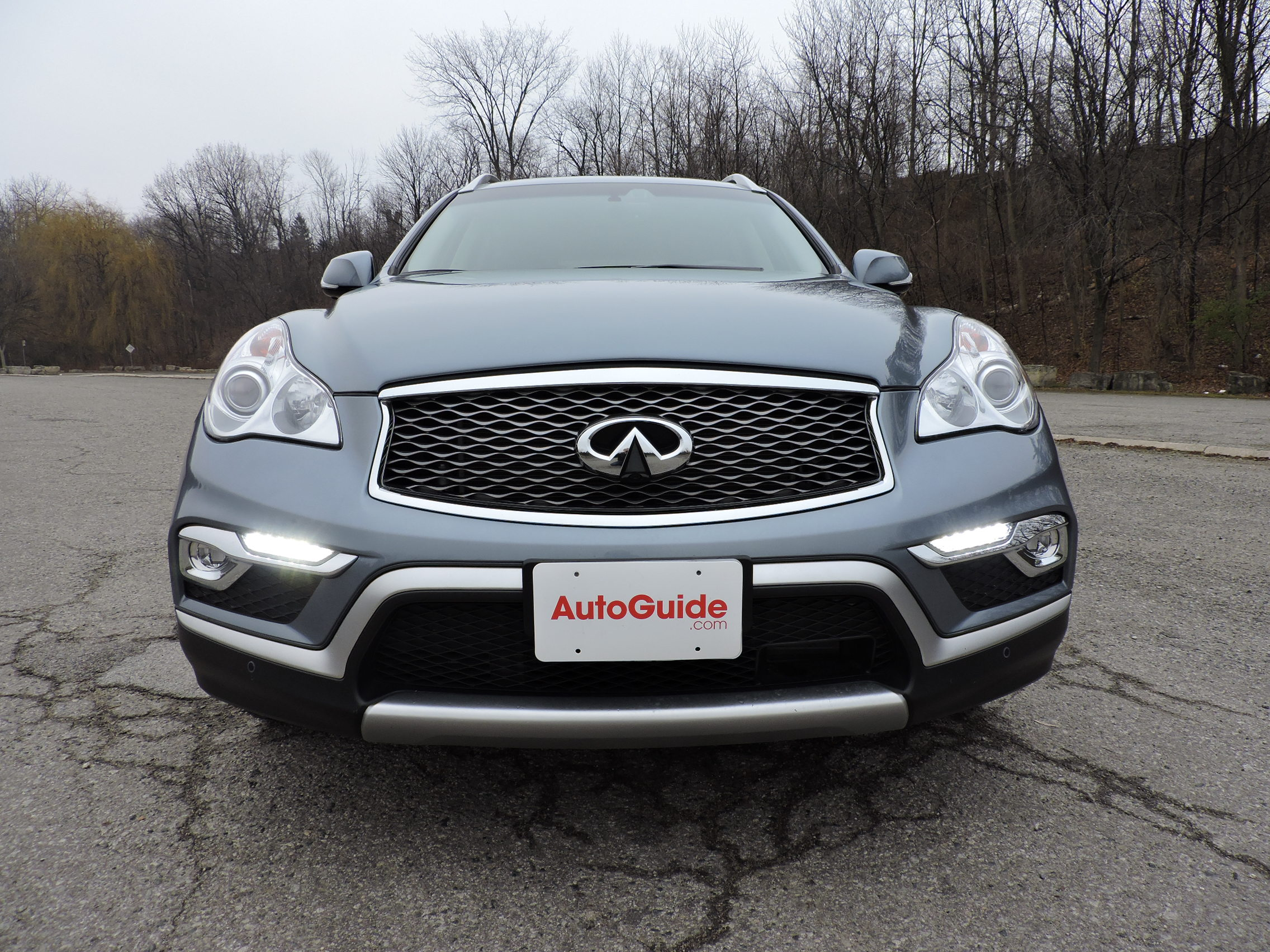 image infinity infiniti compact cars pinterest pin for result