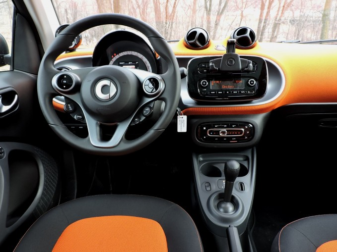 2016-smart-fortow-passion-15