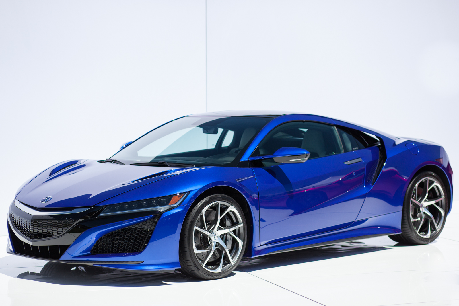 10 Blue Cars To Cure Your Blue Monday Blues 187 Autoguide
