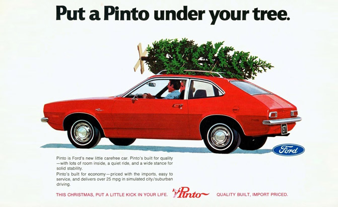 Ford-Pinto-01