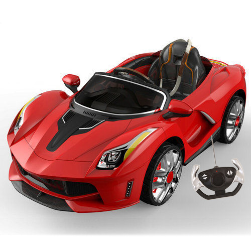 Top 10 Most Ridiculous Power Wheels For Kids » AutoGuide