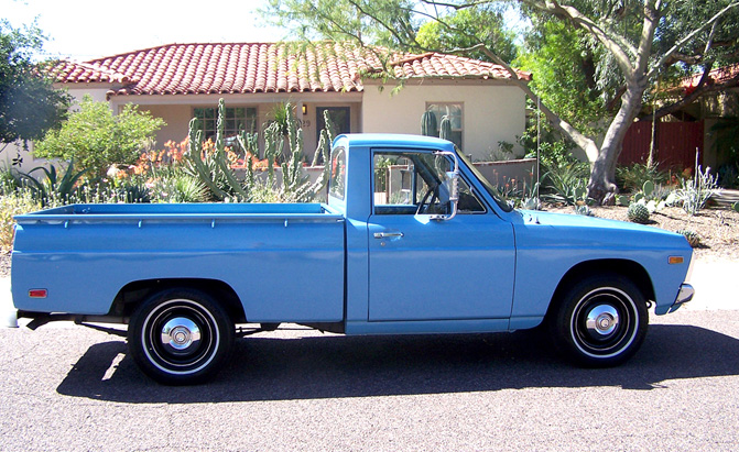 1972-ford-courier-pickup