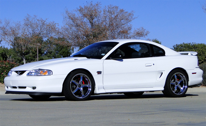 1996-ford-mustang-gt