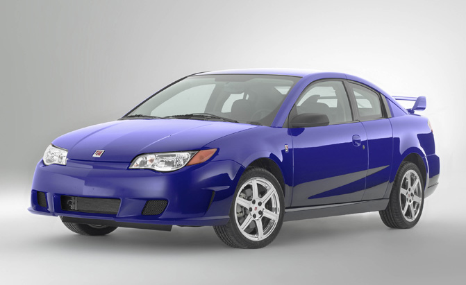 2004-saturn-ion-red-line