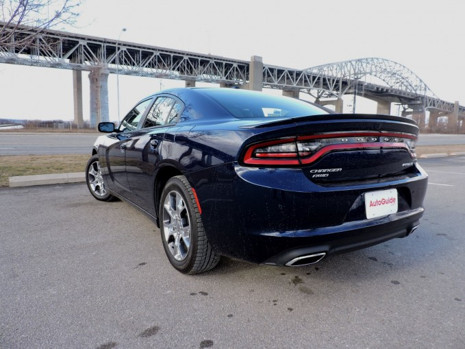 2017 dodge charger awd sxt 2018 dodge reviews. Black Bedroom Furniture Sets. Home Design Ideas