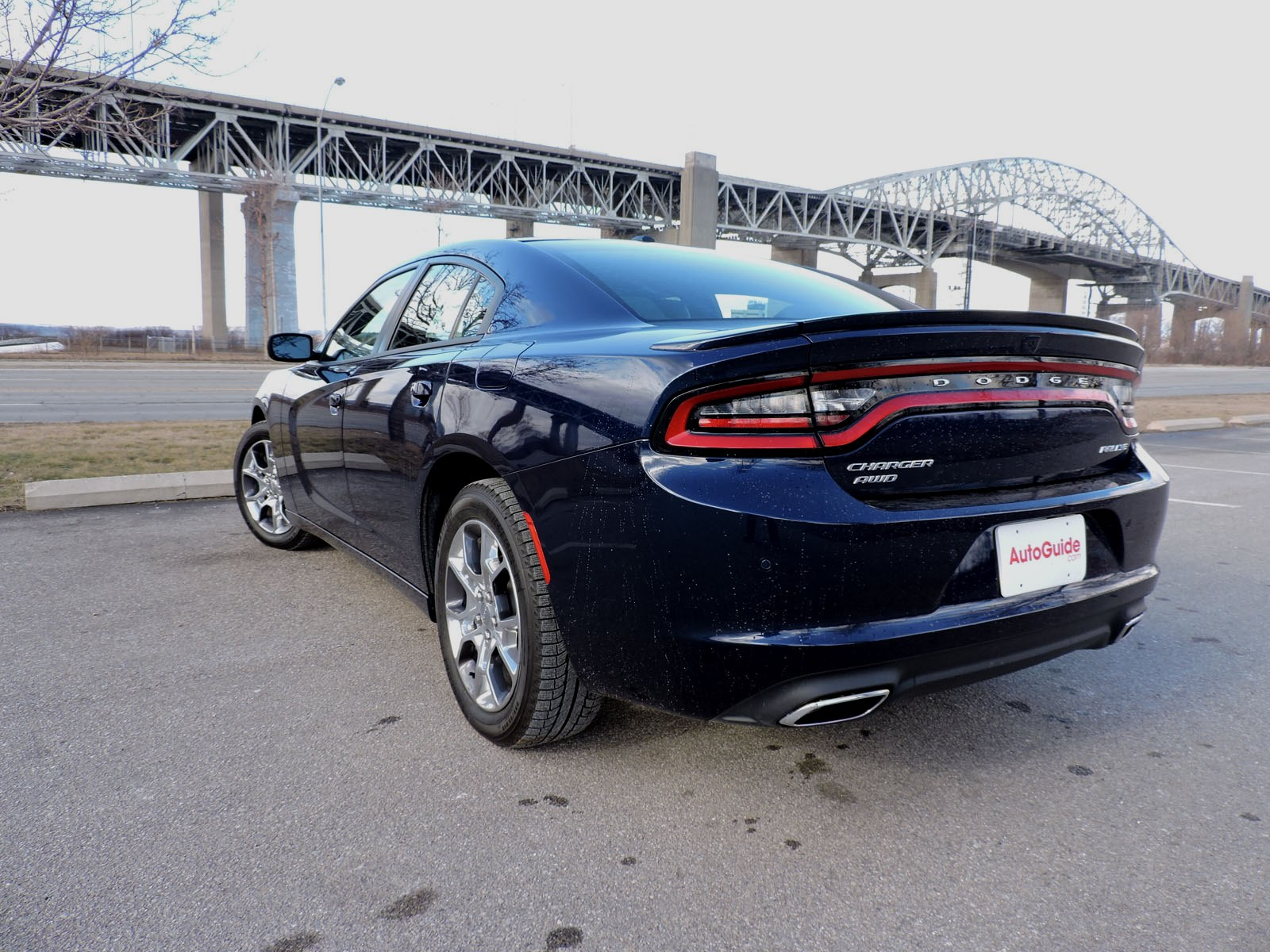 2017 dodge charger sxt rallye 2018 dodge reviews. Black Bedroom Furniture Sets. Home Design Ideas