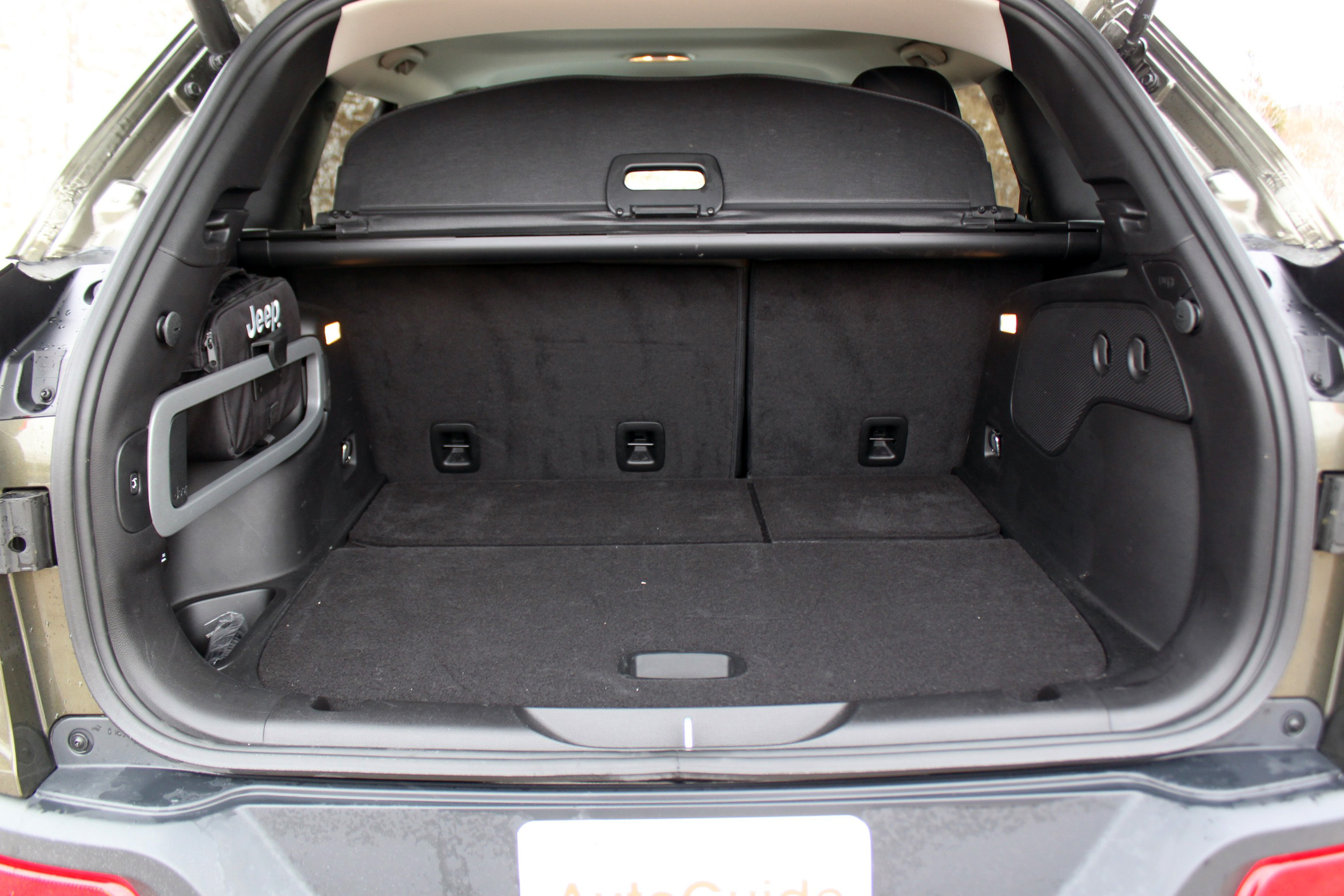 2015 jeep cherokee trailhawk seat cover autos post. Black Bedroom Furniture Sets. Home Design Ideas