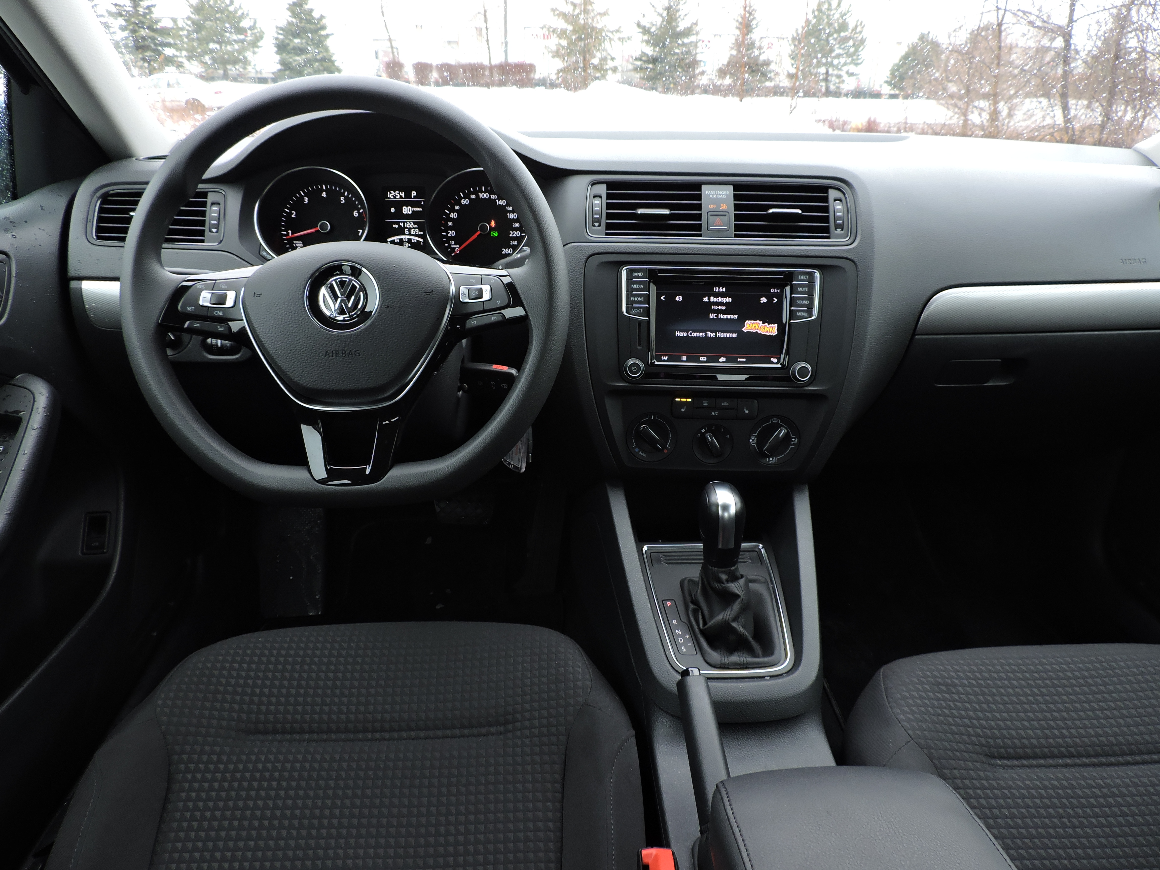 winnipeg leather in jetta gli full navi volkswagen listings heated mb seats