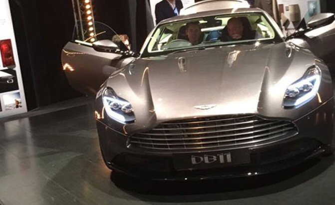 2017-aston-martin-db11-leak