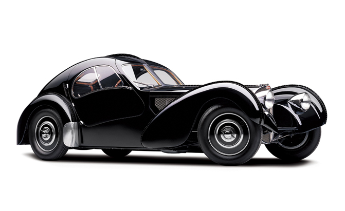 Bugatti-Type-57SC-Atlantic