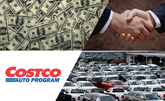 costco auto program sales up 16 8 percent compared to 2014 news. Black Bedroom Furniture Sets. Home Design Ideas