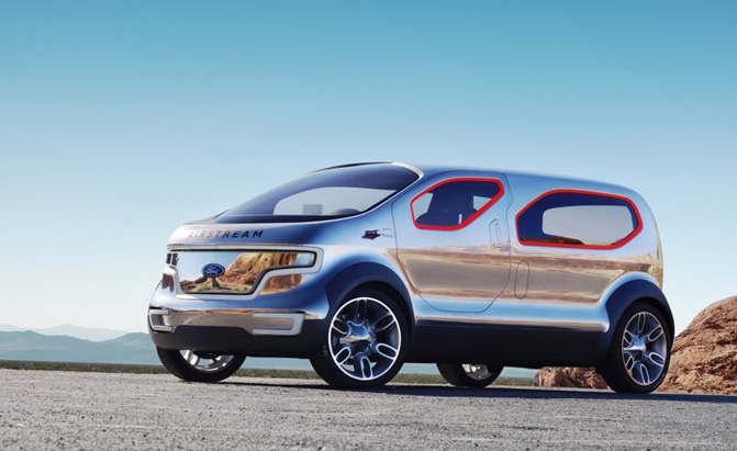 Ford-Airstream_Concept_2007_800x600_wallpaper_02