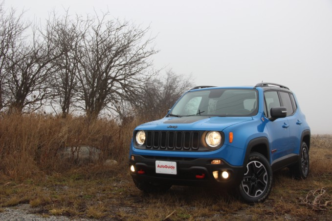 Jeep-Renegade-vs-Subaru-XV-Crosstrek-7