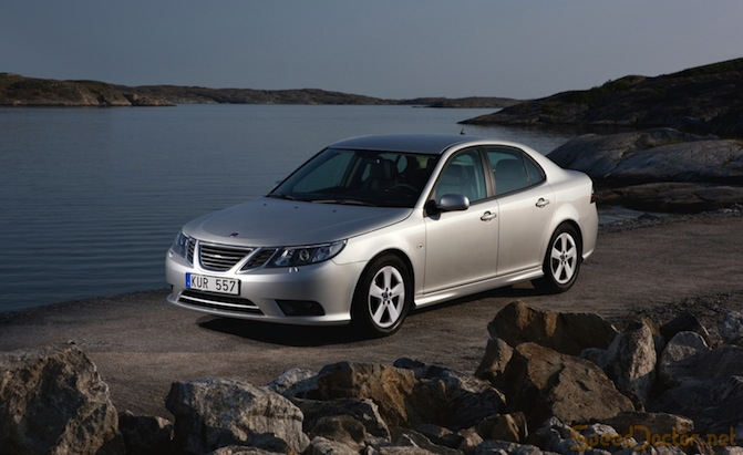 gm recalls saabs and saturns with takata airbags news. Black Bedroom Furniture Sets. Home Design Ideas