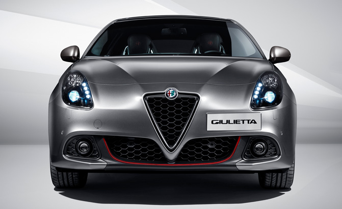 5 reasons we want the alfa romeo giulietta in the us » autoguide