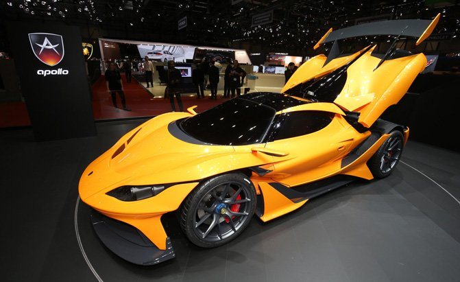 apollo-arrow-2016-geneva-motor-show