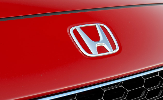 Top 10 Best Automakers Of 2016 Consumer Reports