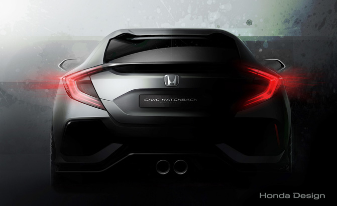 honda-civic-hatchback-teaser
