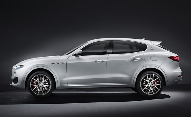 maserati-levante-suv-preview