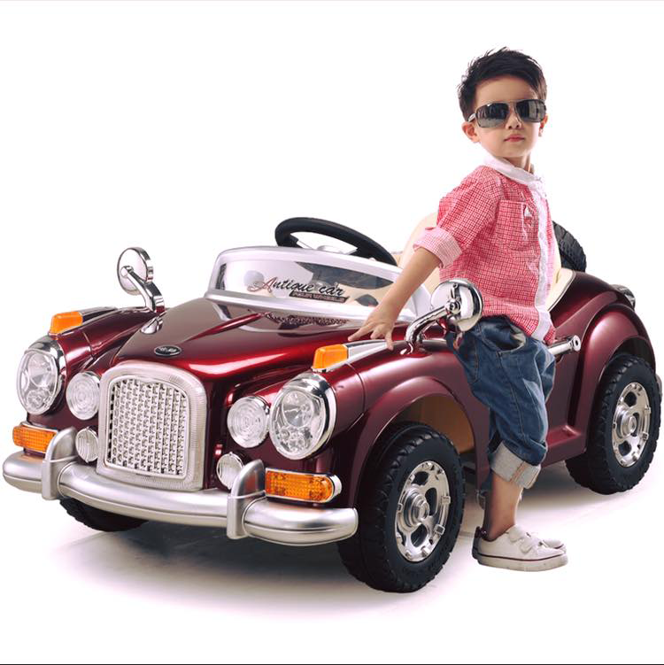 Top 10 Most Ridiculous Power Wheels For Kids Autoguide Com News