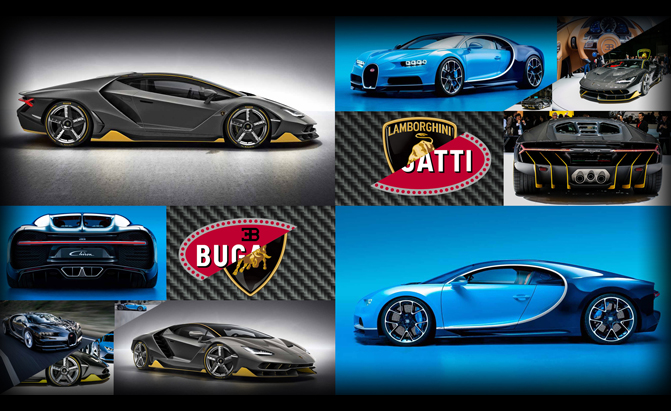 2018 lamborghini centenario blue. contemporary 2018 poll bugatti chiron or lamborghini centenario throughout 2018 lamborghini centenario blue