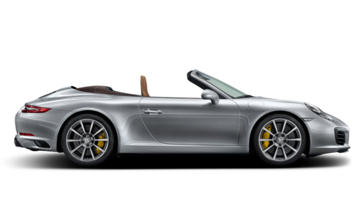 What S The Best 911 We Rate All 22 Current Porsche 911 Models Autoguide Com News