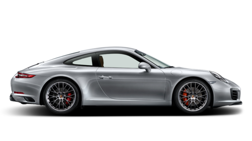 Whats The Best 911 We Rate All 22 Current Porsche 911 Models