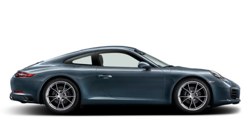 What S The Best 911 We Rate All 22 Current Porsche 911 Models