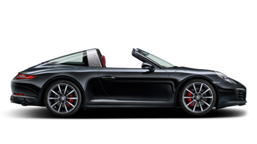 What's the Best 911? We Rate All 22 Current Porsche 911 Models ... on porsche 911 turbo targa, porsche 911 s targa, porsche 991 carrera 4s targa, porsche 911 targa 4s review, porsche 911 targa 4s symbol,