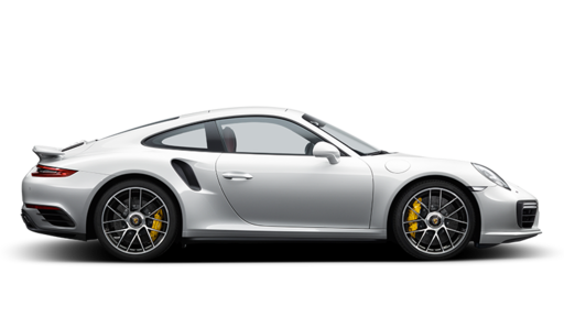 what 39 s the best 911 we rate all 22 current porsche 911 models autoguid. Black Bedroom Furniture Sets. Home Design Ideas