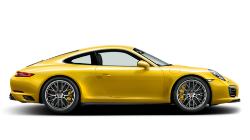 what 39 s the best 911 we rate all 22 current porsche 911 models news. Black Bedroom Furniture Sets. Home Design Ideas