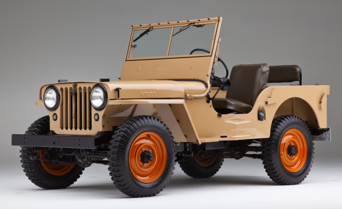 Willys-Overland-Model-CJ2A