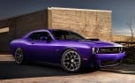 Dodge Challenger and Charger to Adopt Maserati Platform