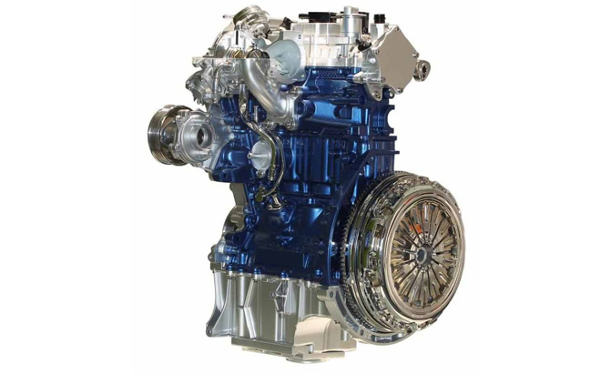 ford-1-0-ecoboost-engine
