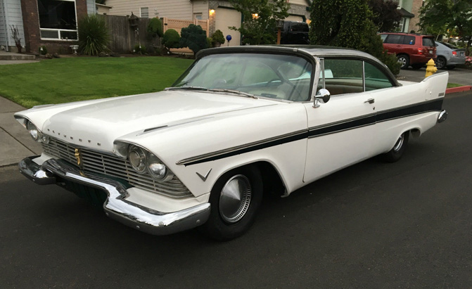 1957Plymouth-01