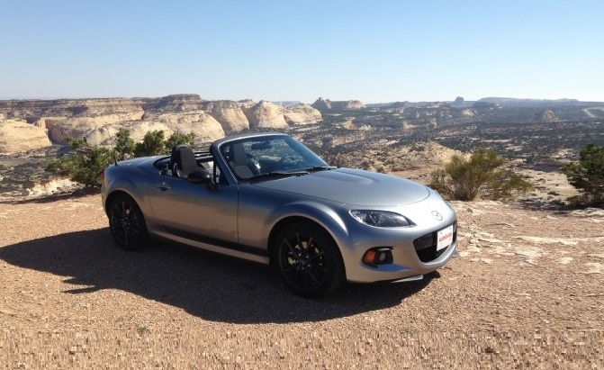 2014-Mazda-MX-5-Road-Trip-Main