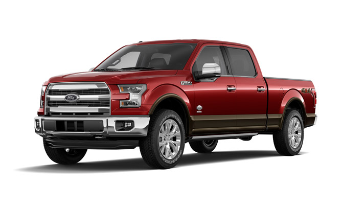 2015-Ford-F-150-02