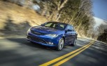 2016 Chrysler 200S Review: Why Did It Fail?
