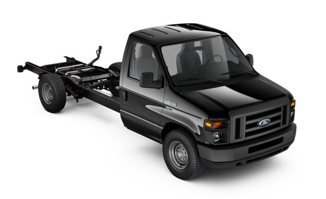 2016-Ford-E-Series-Chassis-Cab