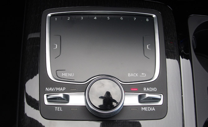 Audi-MMI-All-In-Touch-01