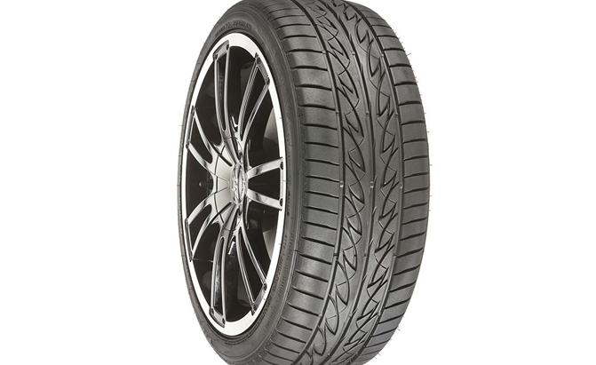 Firestone Firehawk Wide Oval Indy 500 01