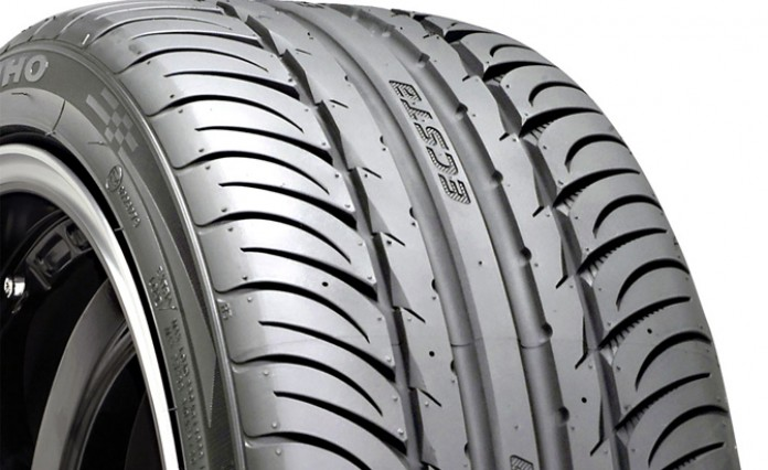 Kuhmo Koo Moe Is An Up And Coming South Korean Tire Manufacturer That Makes Good Quality High Performance Tires Are Aggressively Priced