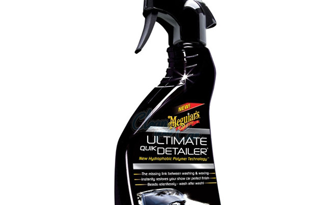 7 affordable car cleaning products you definitely need autoguide com news