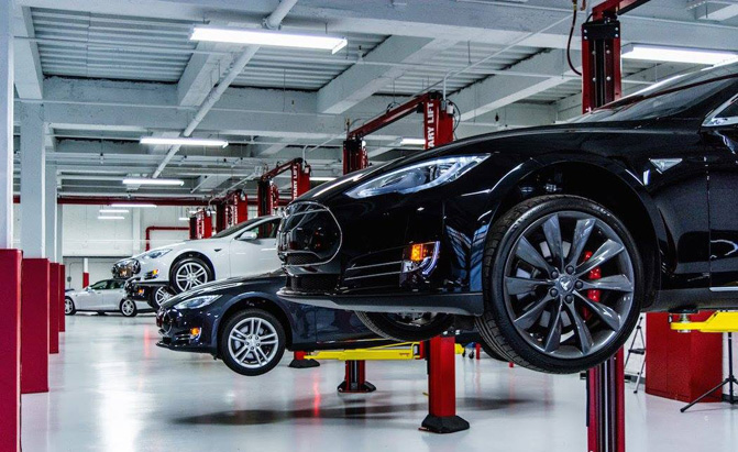 5 Reasons You Shouldn T Hold Your Breath On The Tesla
