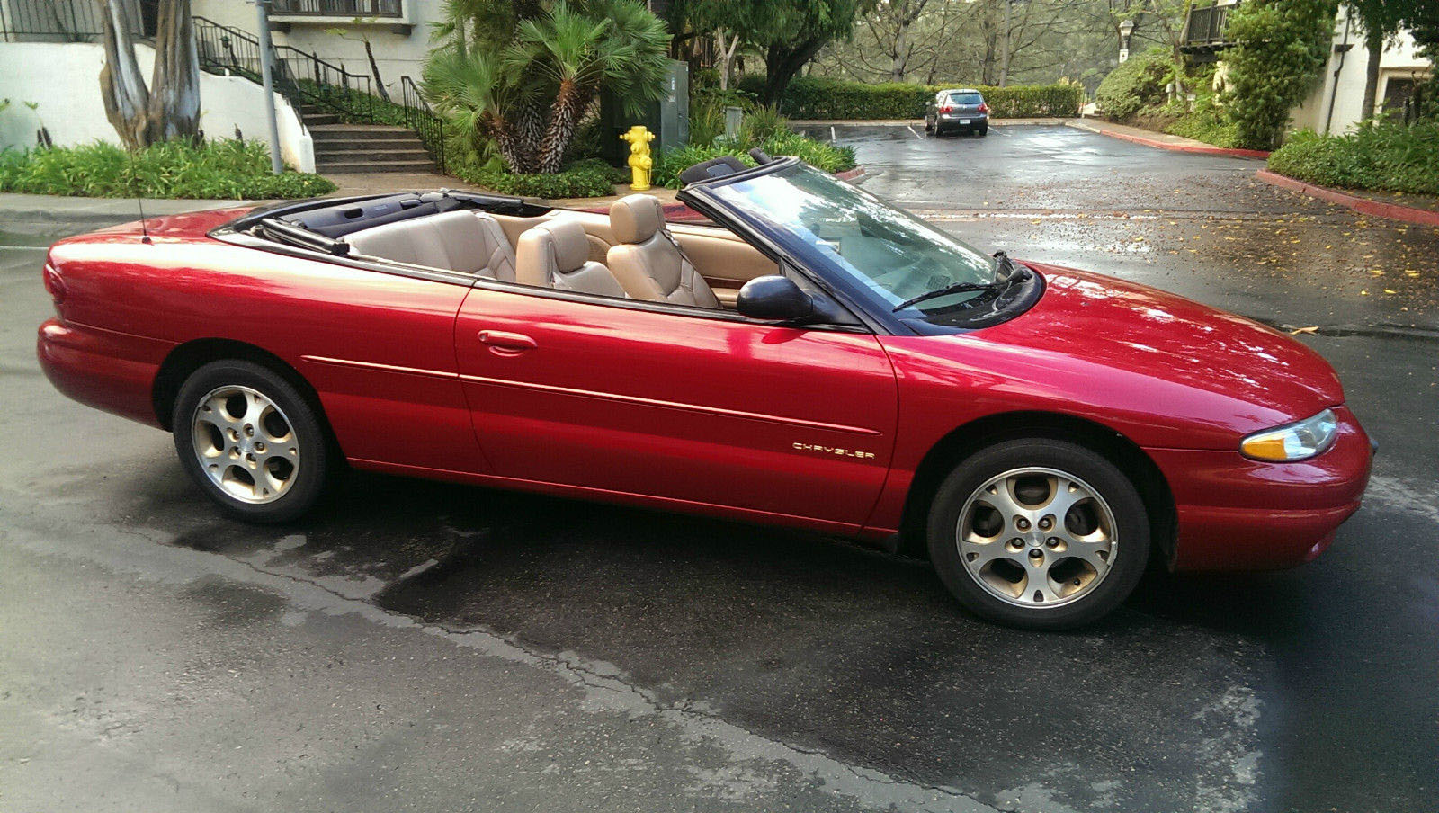 10 Affordable Convertibles That Will Let You Get The Most Out Of Summer