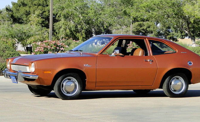 Ford_Pinto-01