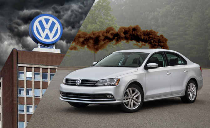 Vw Emissions Scandal Archives 187 Autoguide Com News
