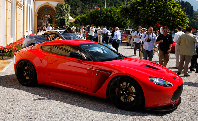 aston-martin-exotic-vacations-01